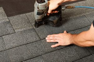 Residental roofing Kansas City